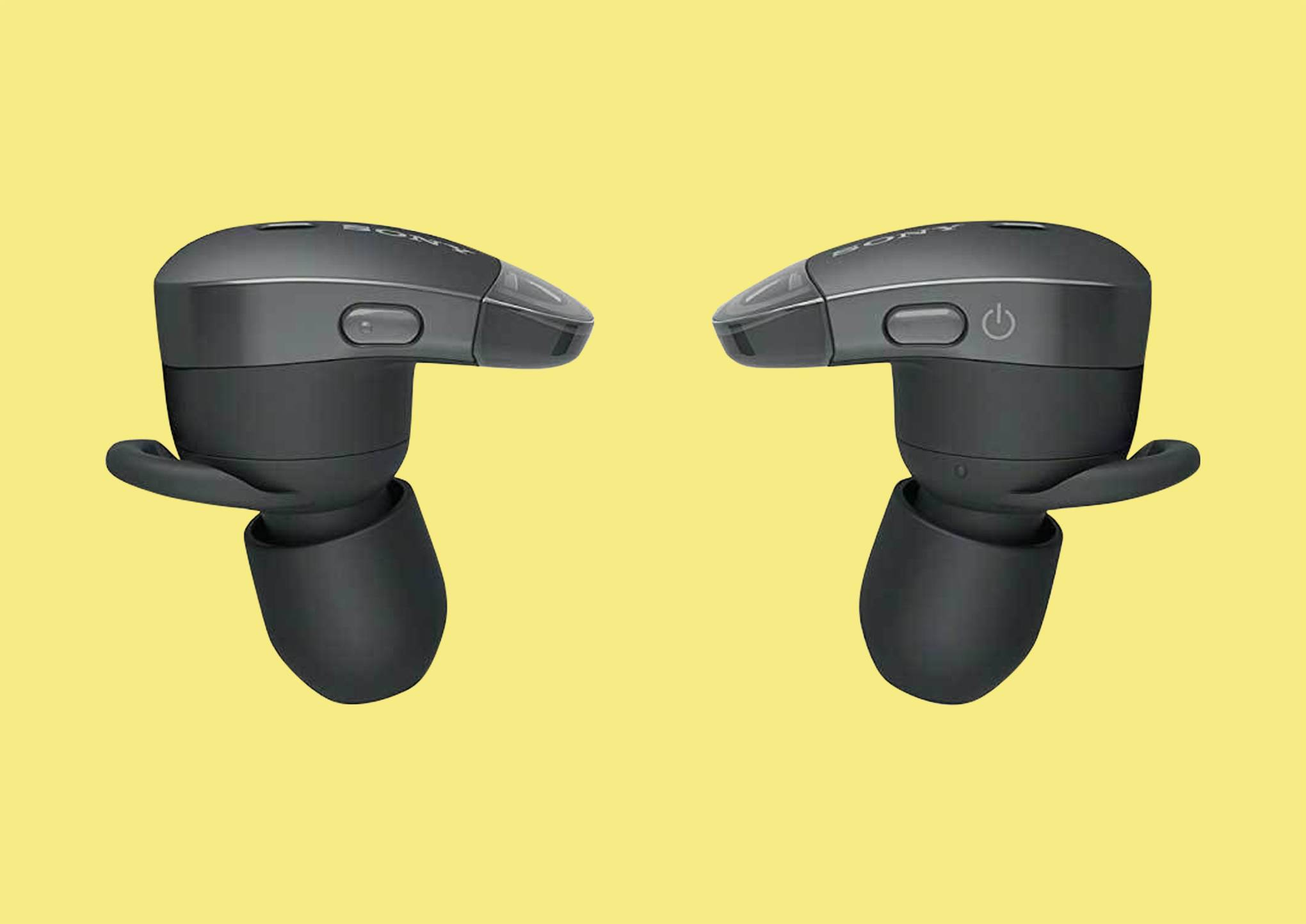Best Wireless Earbuds 2019: The best Bluetooth earphones right now