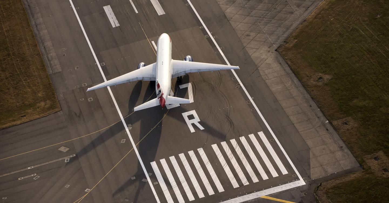 No, Heathrow's third runway fail won't make your holiday cost more