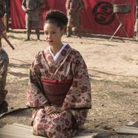 Westworld episode 4 recap: Is anyone still following this? | WIRED UK