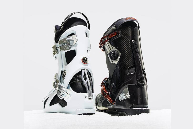 the ski right of pair comforter how tecnica a boots to news comfortable find most