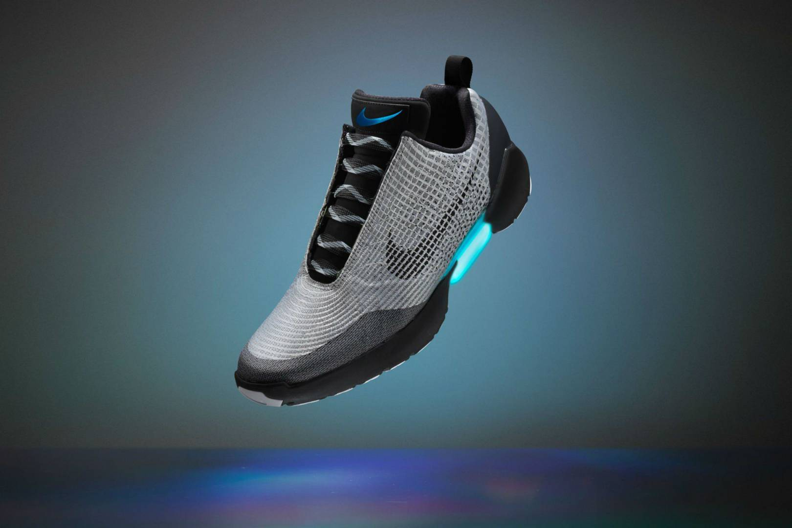 1 Unveils Will New Which Hyperadapt Lacing 0 Nike Self Trainers XuTOwPkZil