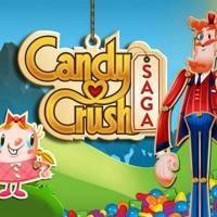 activision completes 59 billion purchase of candy crush makers king candy crush king offices