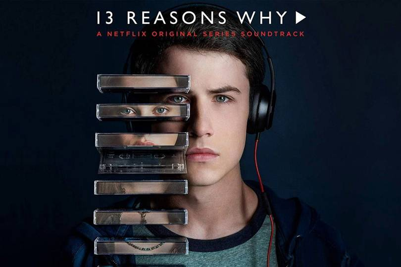13 Reasons Why season 2 confirmed by Netflix | WIRED UK