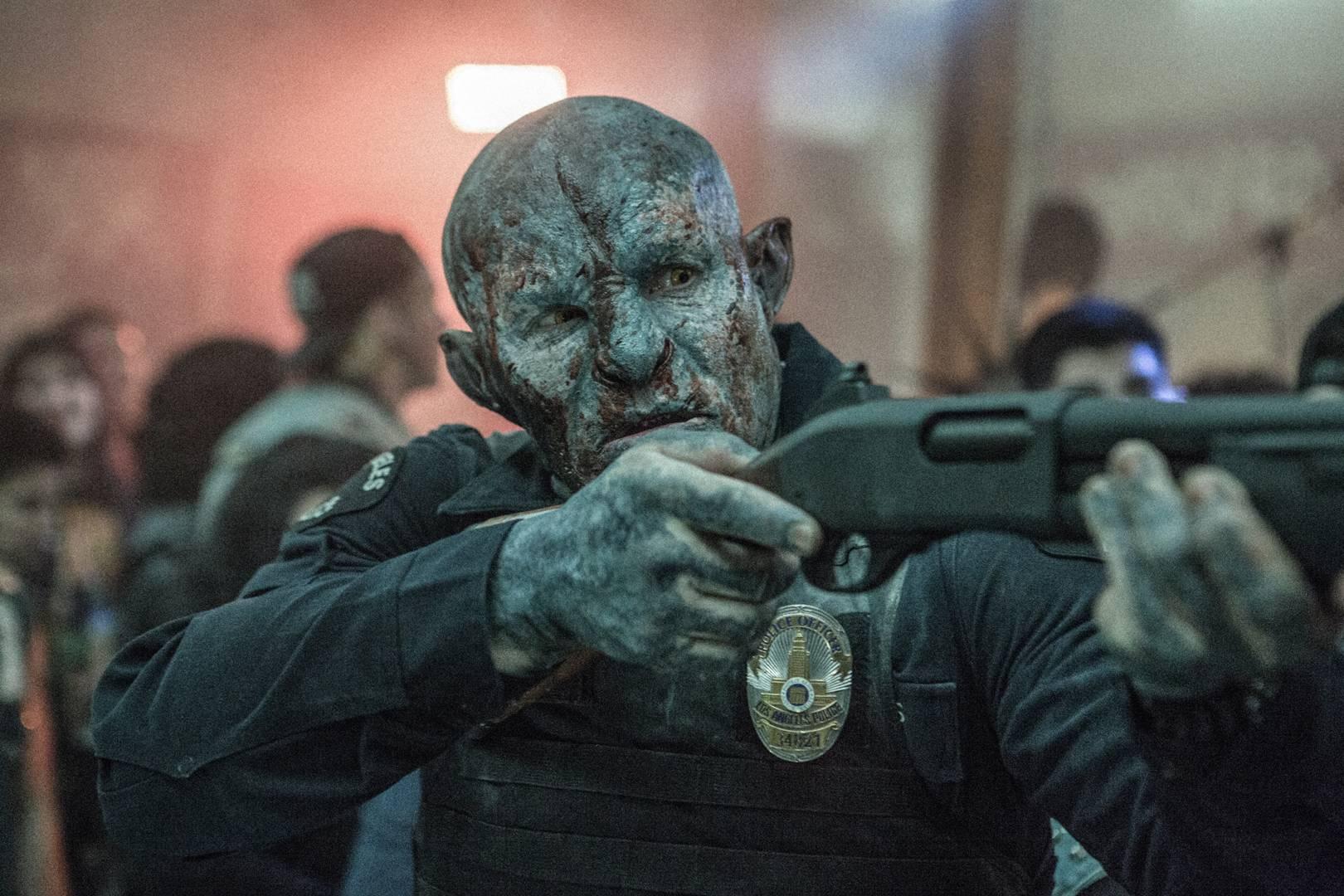 Why do critics hate Netflix movies so much?