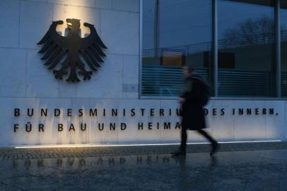 Wednesday briefing: Germany considers ban on end-to-end chat encryption