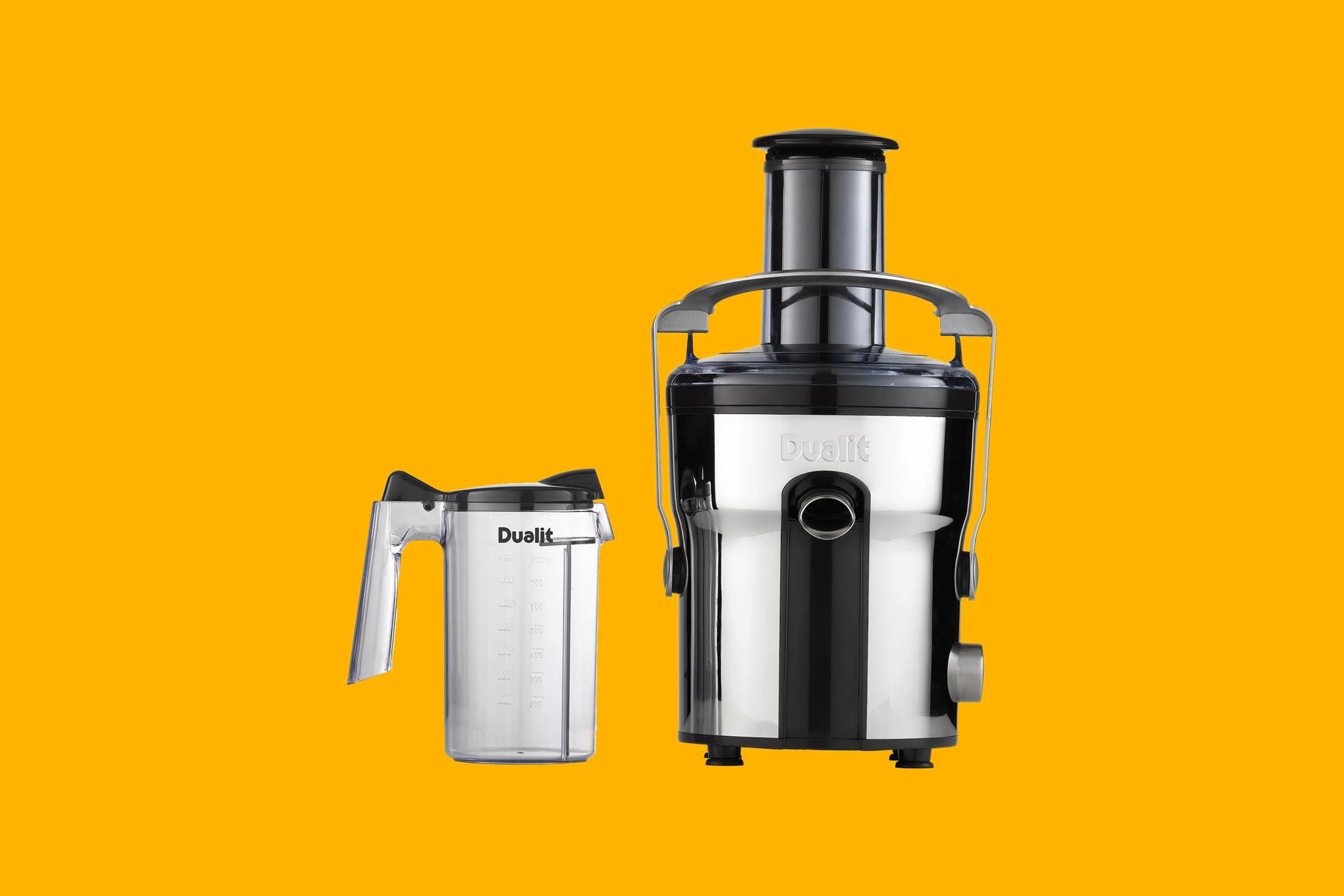 Best Juicer 2020: The best juicers on the market in 2020
