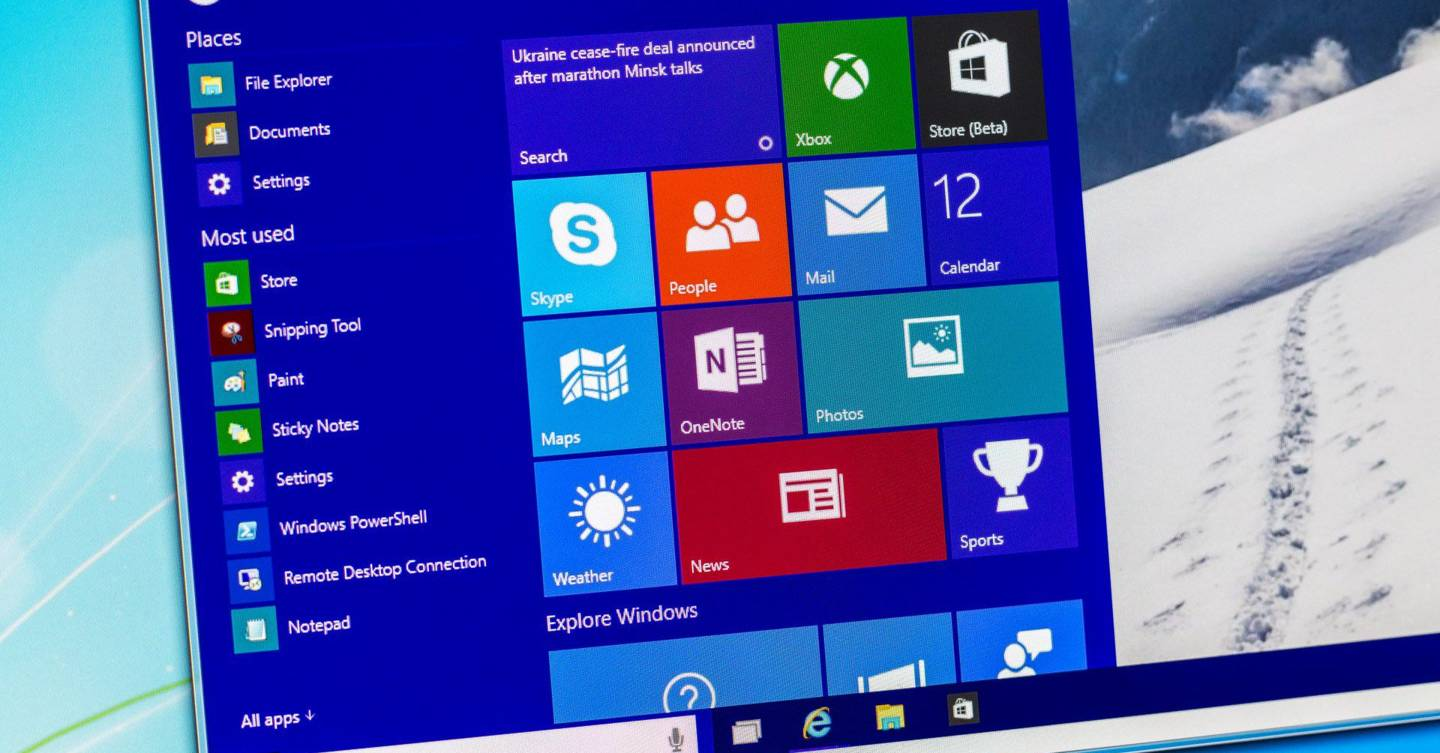 Steam users are flocking to Windows 10
