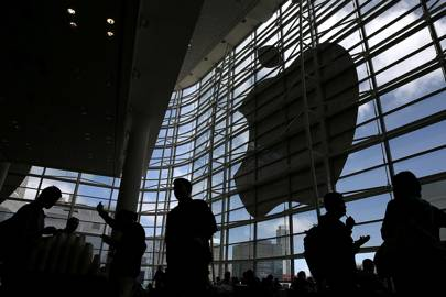 Apple ordered to pay $302m to VirnetX in patent row