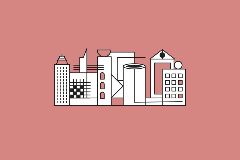 b4d1fa4ec6 The hottest startups in Tel Aviv in 2017
