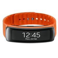 26. Fitness band