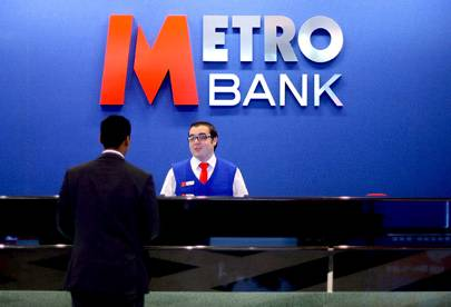 The Metro Bank hoax shows the immense power of fake news on WhatsApp