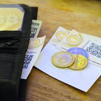Bitcoin and other cryptocurrencies -- the money of the future?
