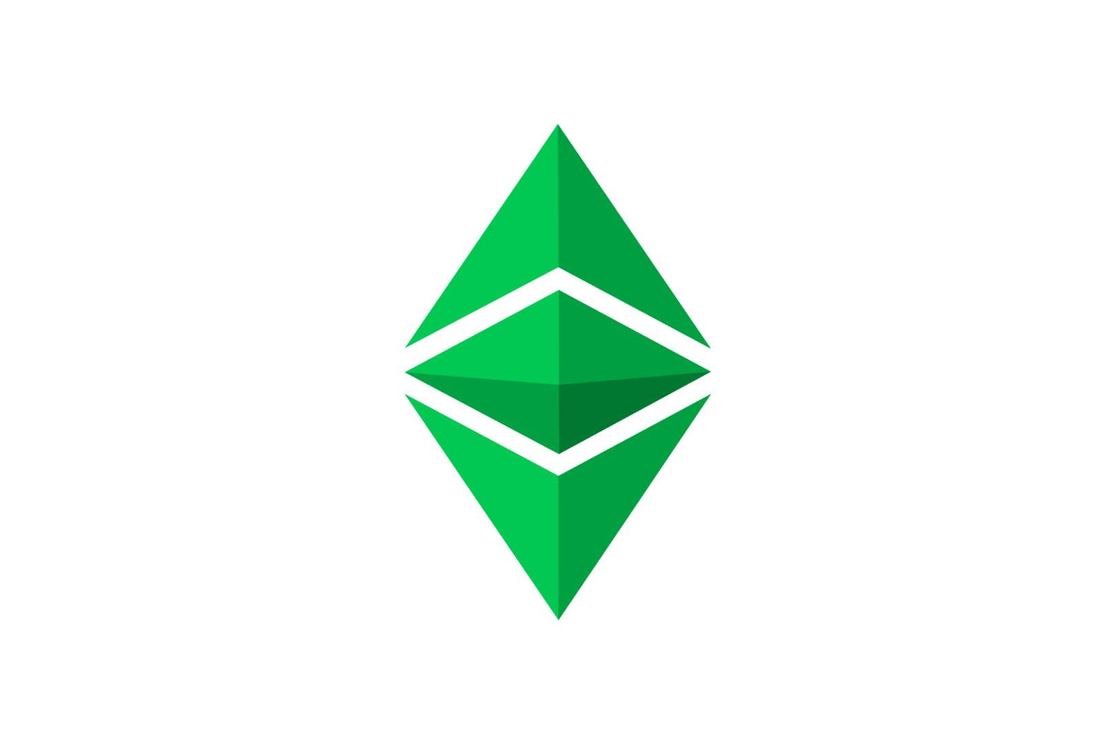 Tuesday briefing: Ethereum Classic heist restructures the currency's blockchain