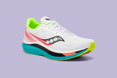 top womens running shoes 219