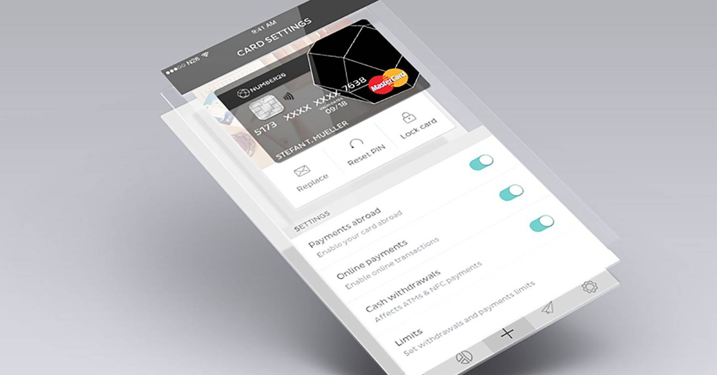 Mobile-only bank N26 hits 300,000 customers
