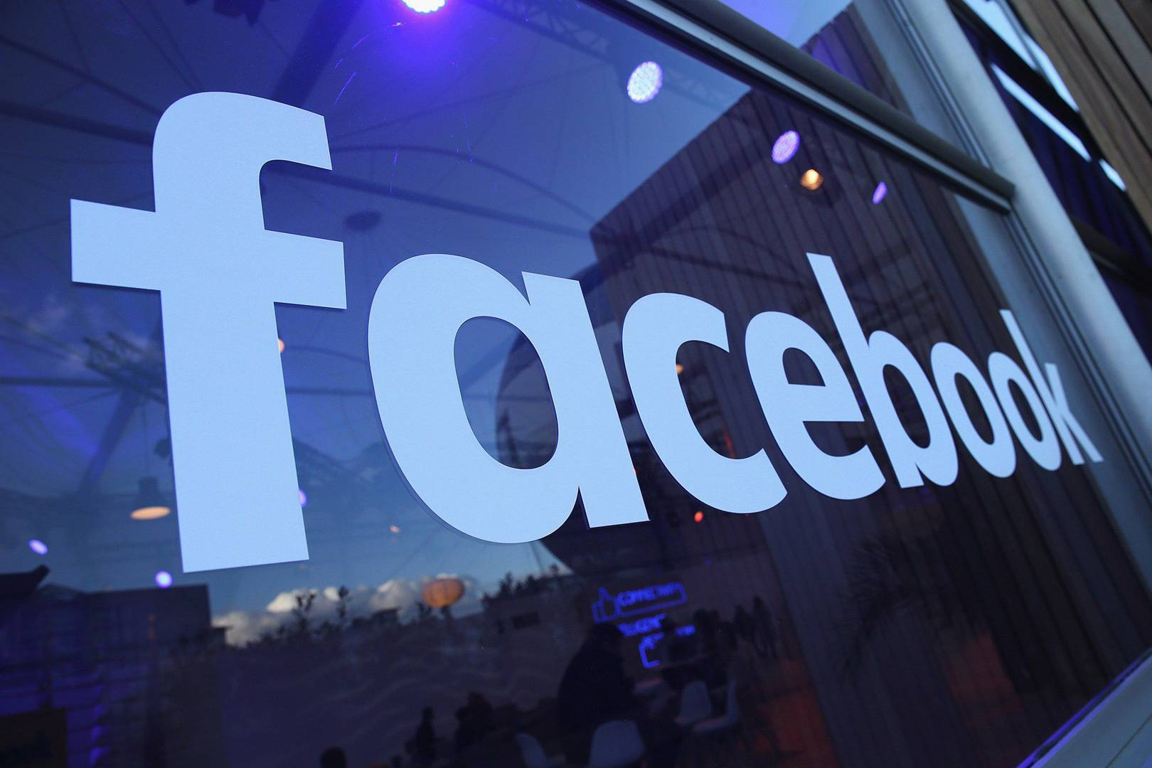 Thursday briefing: Facebook to end the sale of third party ad targeting data on its platform