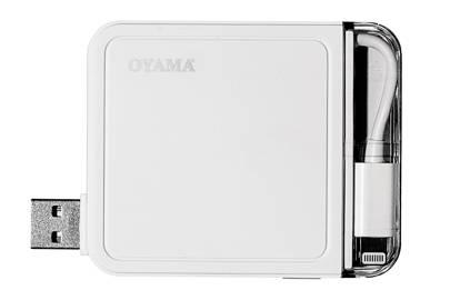 Oyama OY316-XL