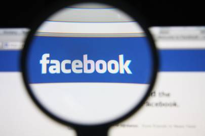 Facebook Friend Finder ruled unlawful in Germany   WIRED UK
