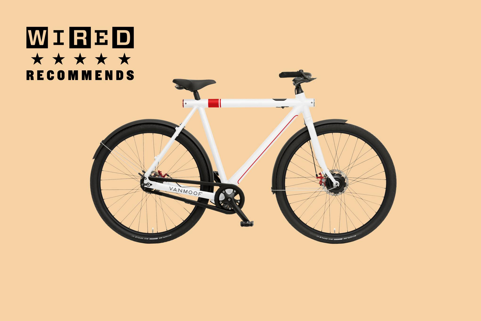 The best electric bikes for commuters in 2019 | WIRED UK
