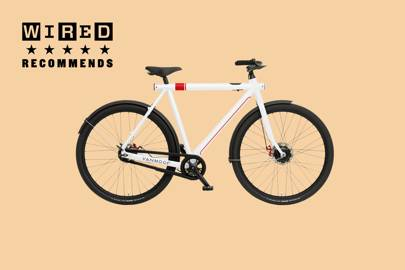f9311ec2fea The best electric bikes for commuters in 2019