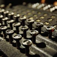 How To Solve Wireds Alan Turing Cipher