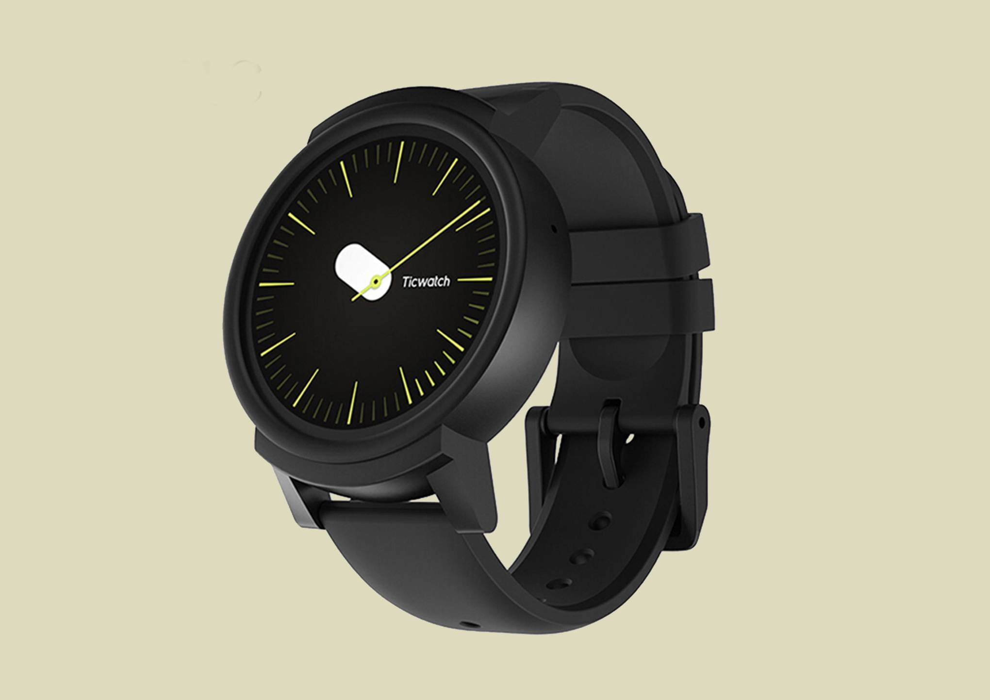magellan watch card original connection phones with smart mobile slot product android bluetooth support nfc watches for sim phone tf camera smartwatch