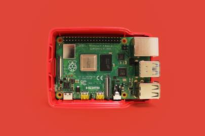 Raspberry Pi 4 review: finally ready to replace your desktop PC