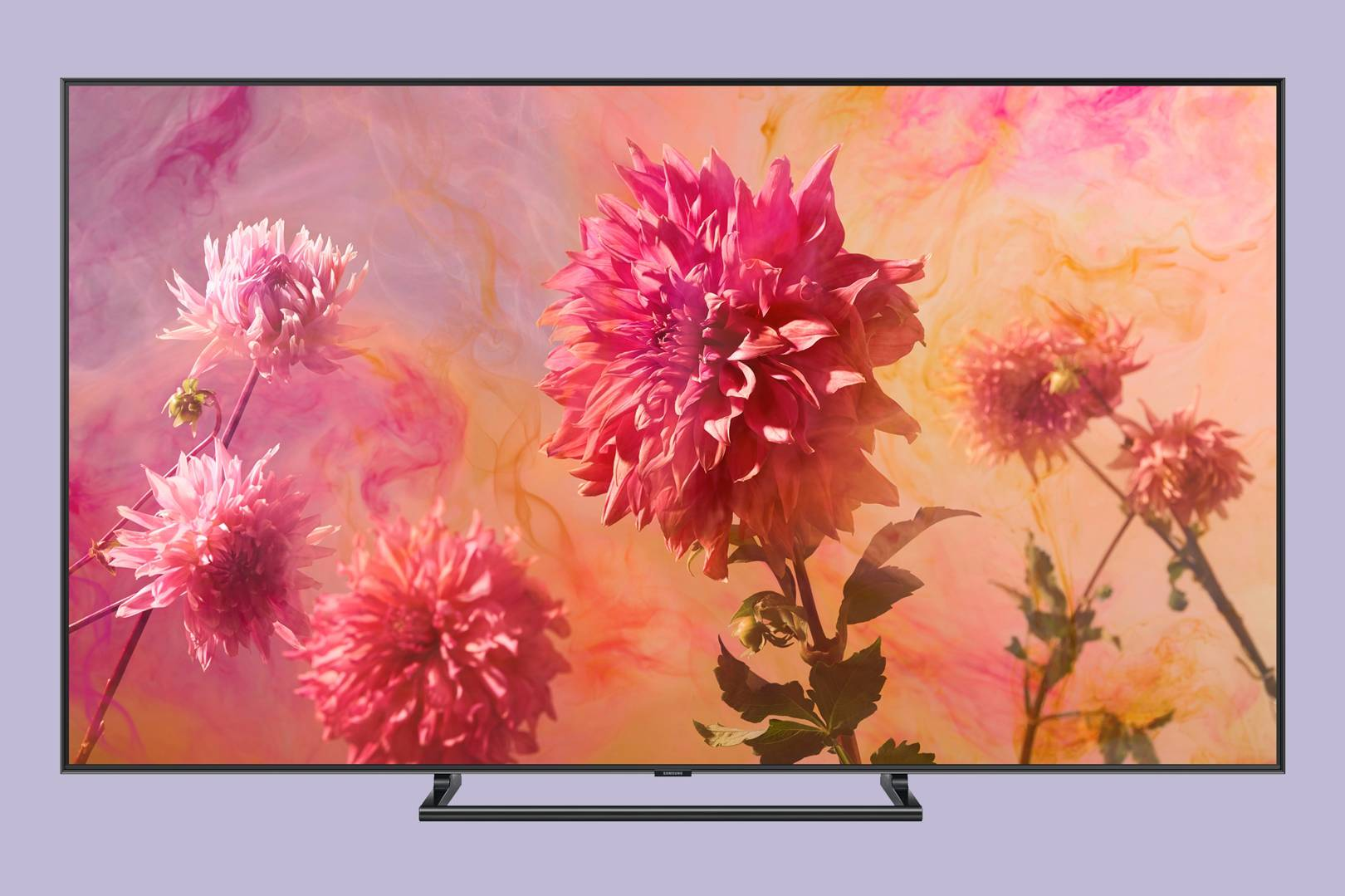 QLED vs OLED: Why OLED is winning the TV arms race | WIRED UK