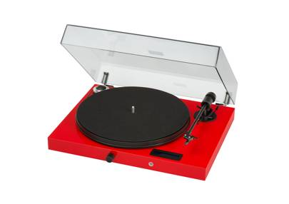 The best record players for any budget in 2019 | WIRED UK