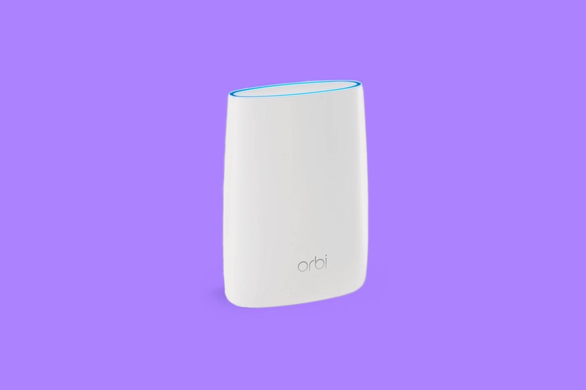 The best Wi-Fi extenders and mesh Wi-Fi routers | WIRED UK