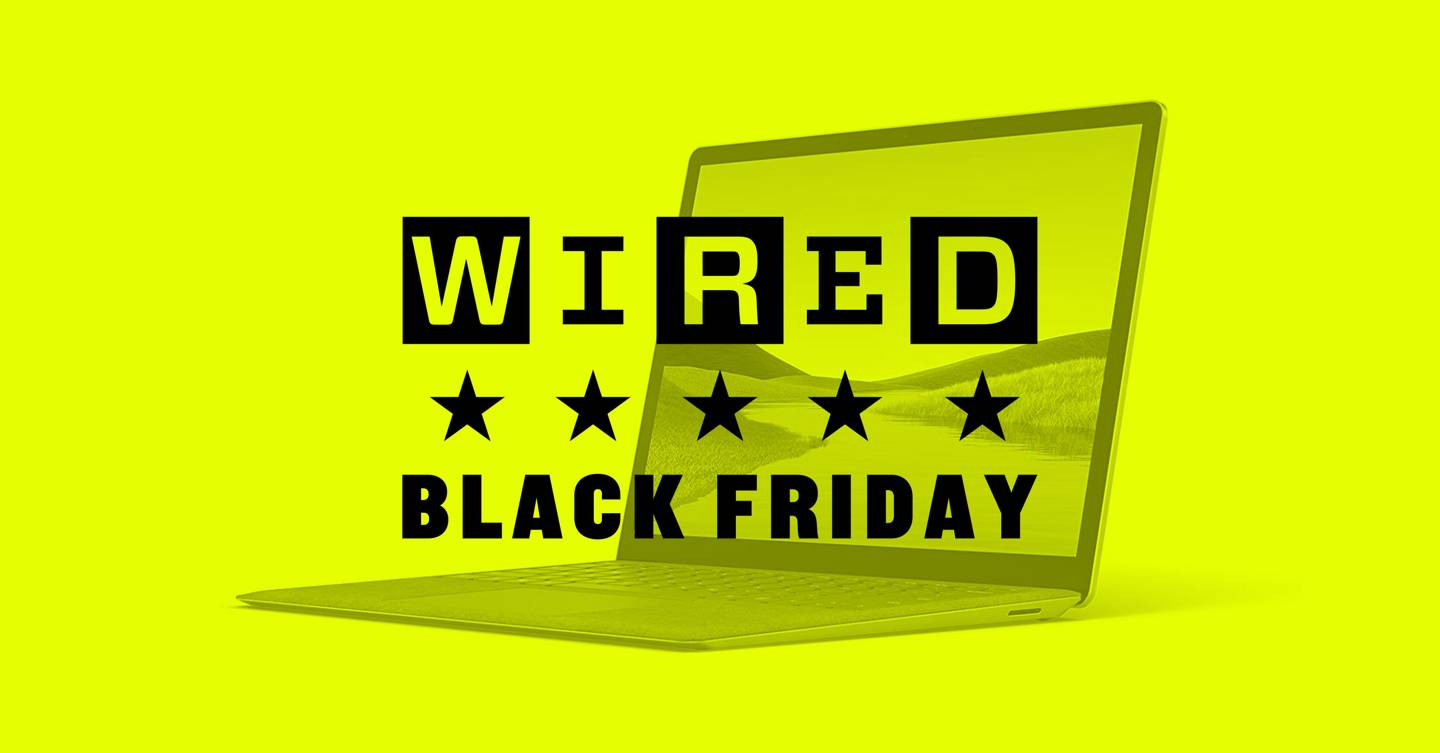 The 14 best Black Friday laptop deals this week