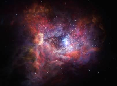galaxy A2744_YD4