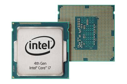 Intel's low-power, dual-core Haswell CPUs unveiled