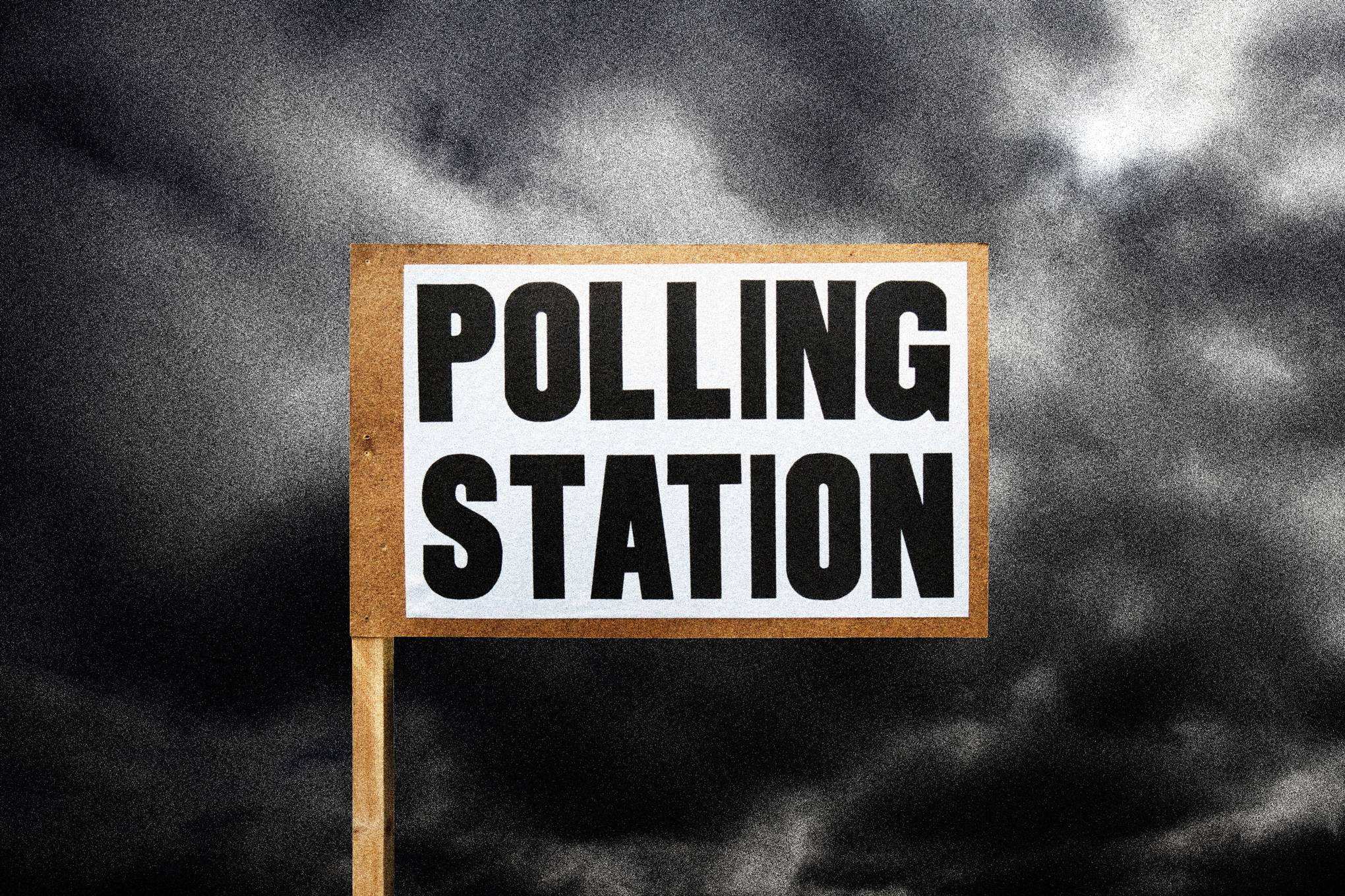 Does holding a general election in December affect voter turnout? Science has the answer
