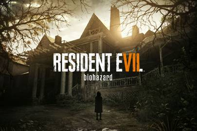 Resident Evil 7 Add-on Coming Next Week
