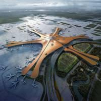 Heathrow third runway: the wild logistics of the airport
