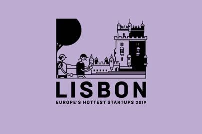 The hottest startups in Lisbon