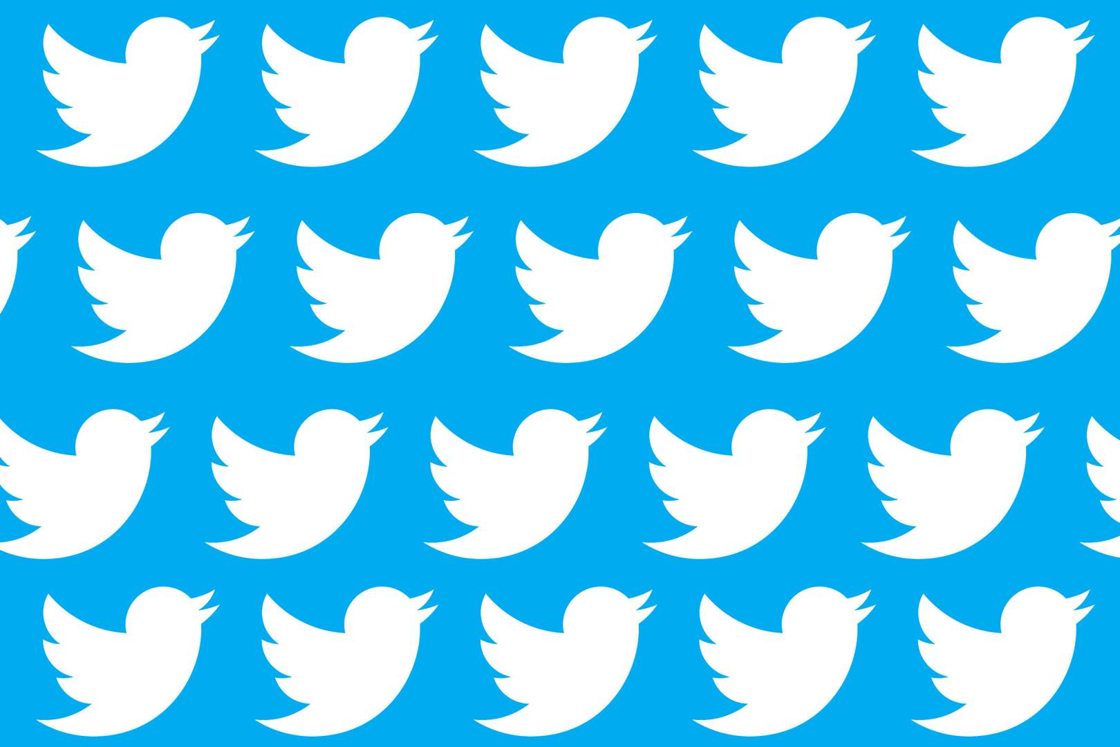 Twitter's vast metadata haul is a privacy nightmare for users
