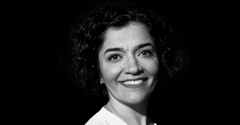 The AI roadmap with Sana Khareghani