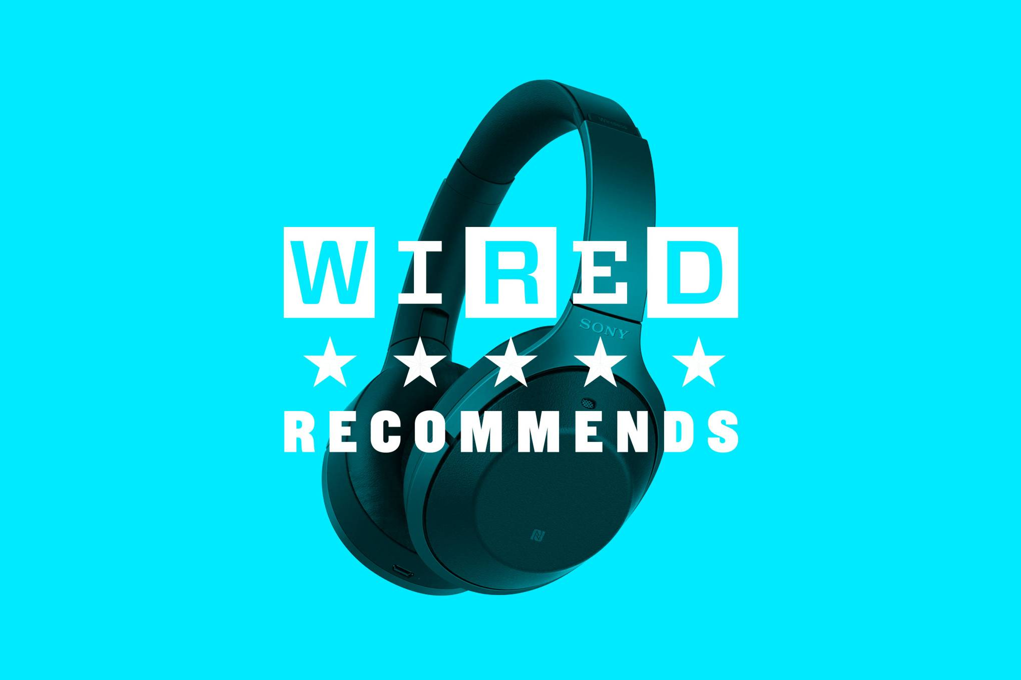 5e5477f8896 These are the best noise-cancelling headphones in 2019 | WIRED UK