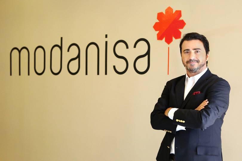 Modanisa.com offers