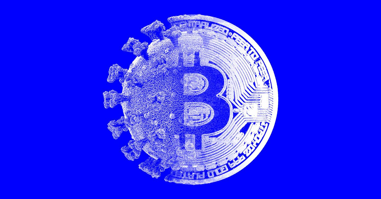 #CryptoFlips - cover
