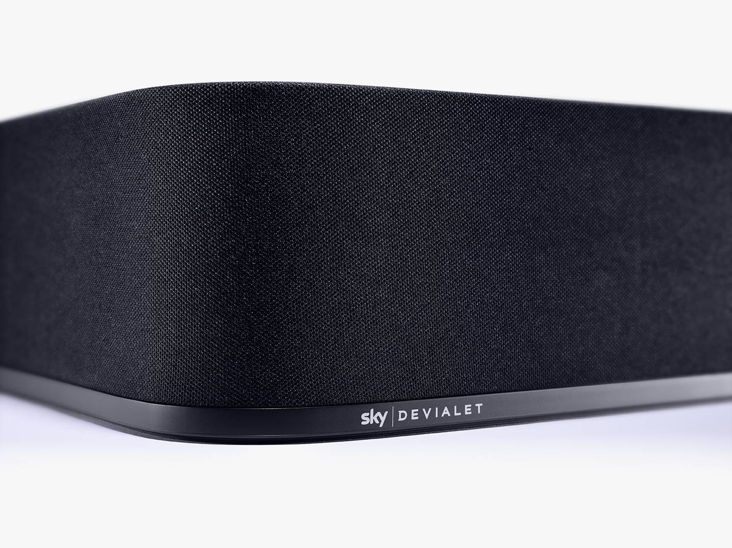 Sky Soundbox Review A Great Upgrade For Customers Wired Uk Tv Box Wiring Diagrams