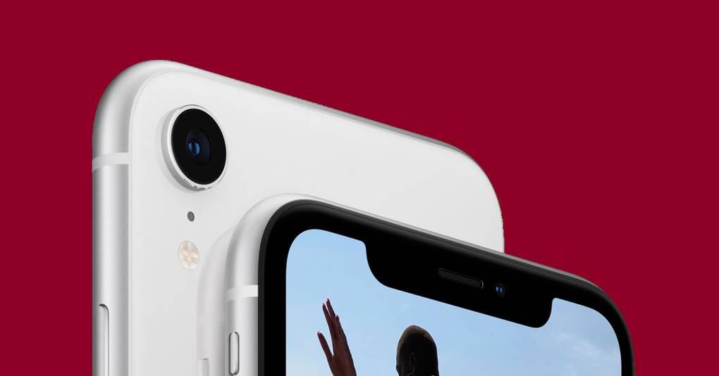 UK police are buying top secret hacking tech to break into iPhones