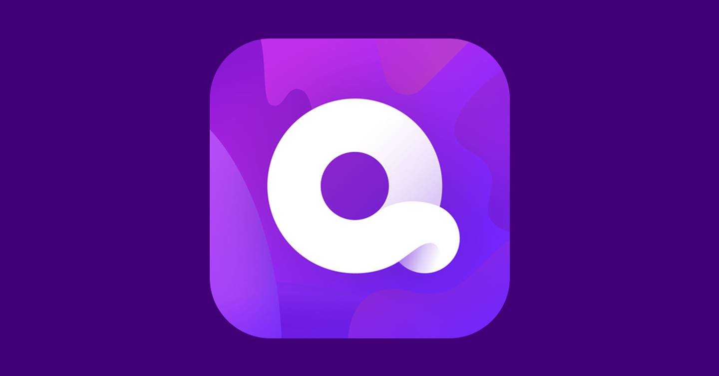 Quibi was meant to revolutionise entertainment. Why is it so bad?