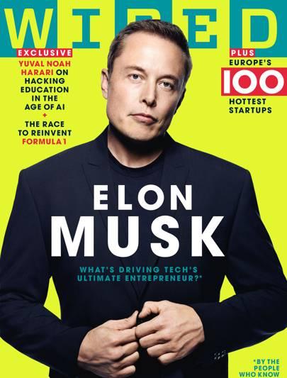 Wired Magazine Pdf 2015