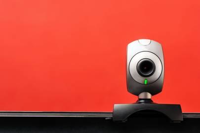 'Quit Google, Facebook' suggests tech expert as surveillance scandal deepens