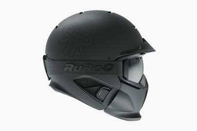 Ruroc RG1-DX Core helmet