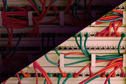 how iraq turned off the internet wired uk rh wired co uk