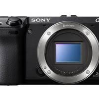 Sony NEX 7